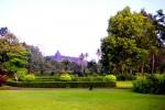 Borobudur & Prambanan Temple Tour