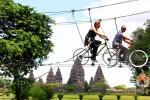 Yogyakarta Borobudur 4 Day 3 Nights
