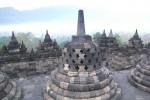 5 Day Yogyakarta to Explore Prambanan, Borobudur Temple, Merapi Volcano, Solo City, Sukuh & Cetho
