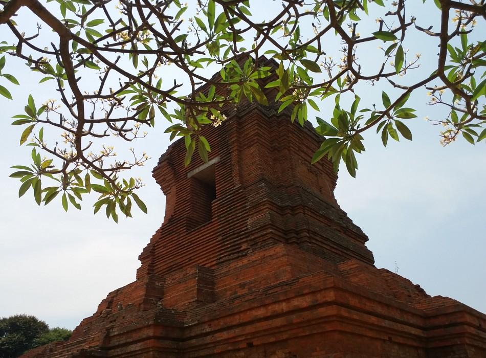 Surabaya Majapahit Heritage Tour