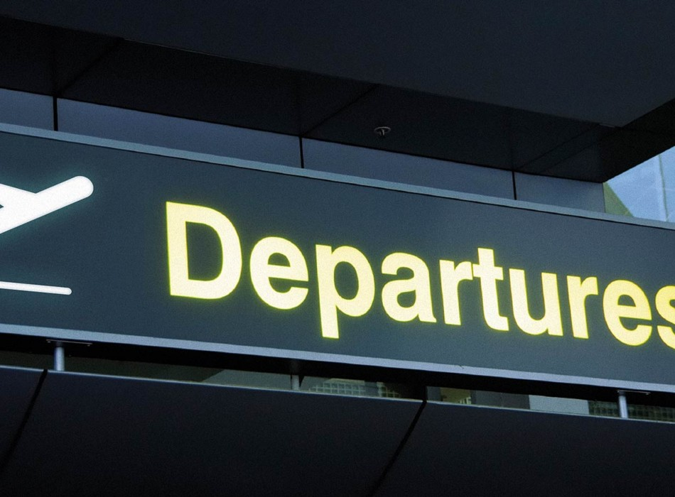 Departure Transfer - Pick up service from Hotel in Yogyakarta area to Yogyakarta Airport