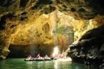 Pindul Cave Tour