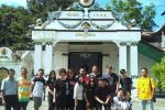 Jogja City Tour