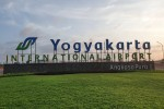 Yogyakarta International Airport to hotel