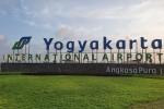 Transfer to Yogyakarta Airport ( Yogyakarta International Airport ).