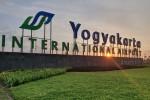 To Yogyakarta International Airport